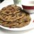 Cucumber thalipeeth recipe