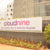 Cloudnine Hospital launch in HRBR layout Bangluru