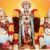Trip to Tirupati   tips to get quick darshan of the Lord