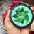 The body shop Fuji green tea body butter-Review