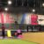 The perfect place for jumping : Bounce Singapore