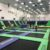 Must visit place for kids:Katapult trampoline park